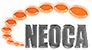 NEOCA : นีโอก้า